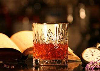 800px-Sazerac by Marler [CC BY-SA 3.0 (https://creativecommons.org/licenses/by-sa/3.0)]
